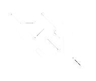 html5-connectivity-logo