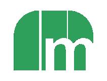 memcached-logo