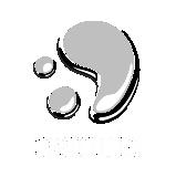 mercurial-logo