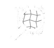 openmaps-logo