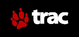 trac-logo