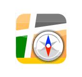 yandex-maps-logo