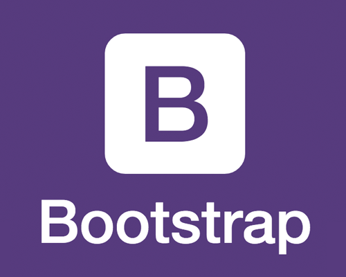 bootstrapsmall