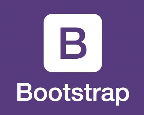 bootstrapsmall