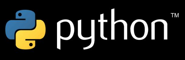 pythonblack